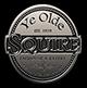 Ye Olde Squire Logo